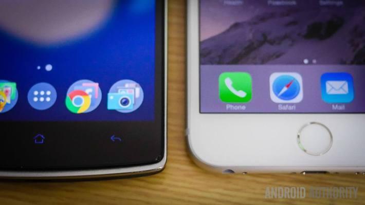 1411238029_iphone-6-plus-vs-oneplus-one-quick-look-aa-10-of-12-710x399.jpg