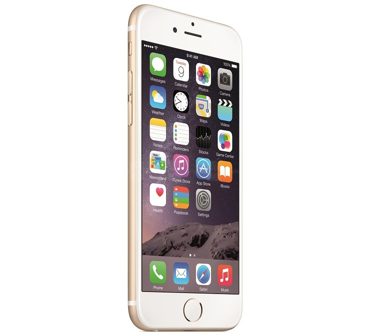 1411361824_apple-iphone-6.jpg