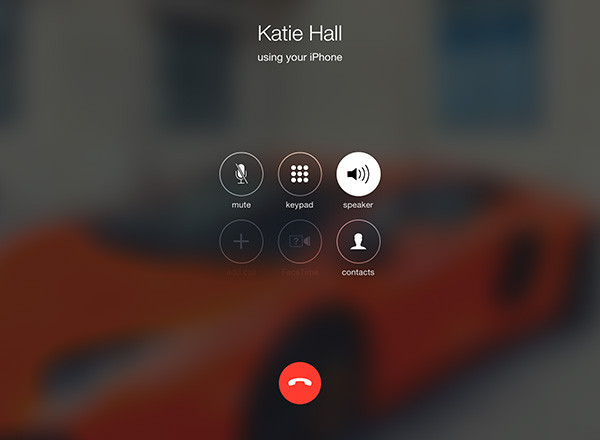 1411377879_make-calls-ipad.jpg