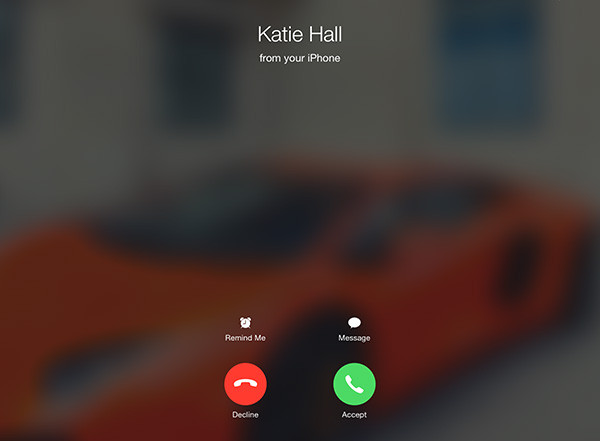 1411377901_receive-phone-calls-ipad.jpg