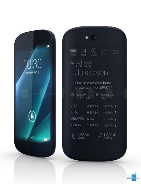 Kişinin bilmediği snapdragon destekli 6 ilginç akıllı telefon