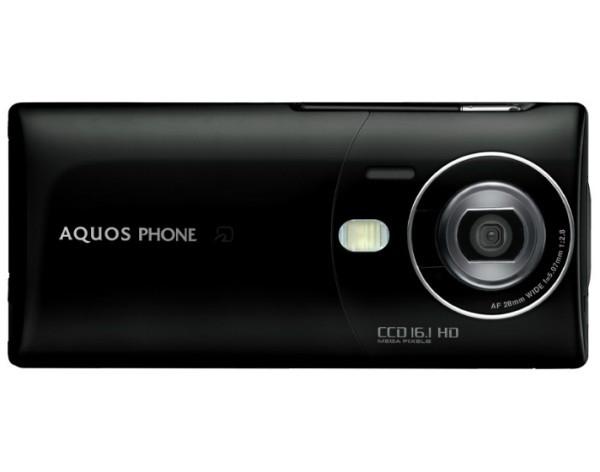 1411383041_sharp-aquos-phone-007sh-1.jpg