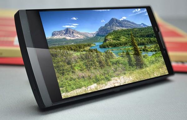 1411383064_highscreen-boost-ii.jpg