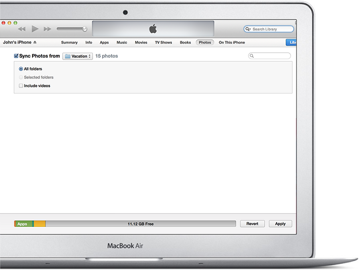 1411383224_itunes-transfer.png