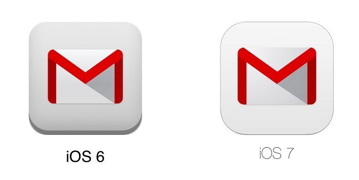 1411383813_ios-6-7-vergleich-gmail.jpg
