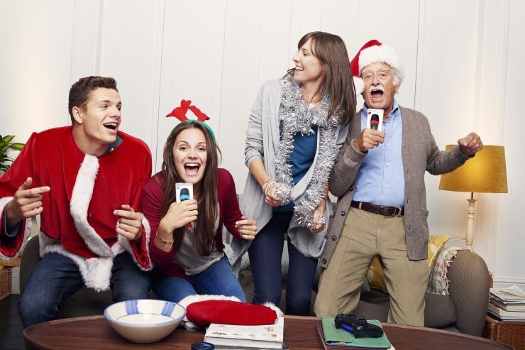 1411385249_christmas-shot020181410872755.jpg