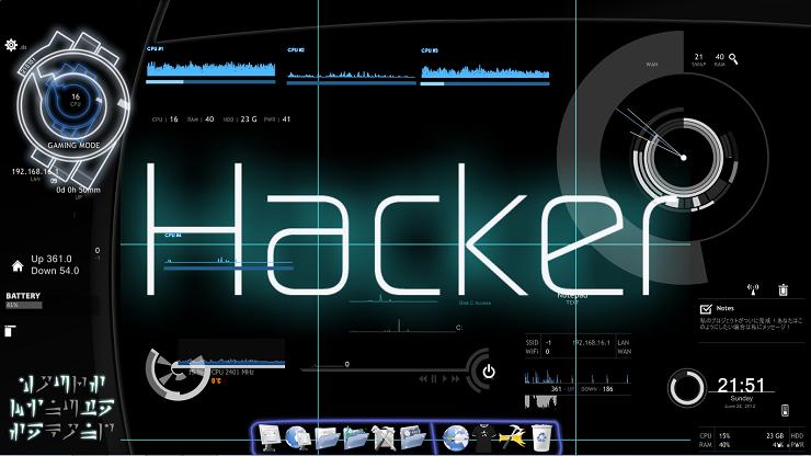 1411463745_hackerhowtoinstallhackerthemeinwindows7.png