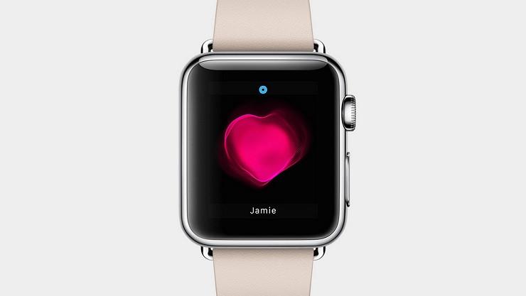 1411623545_apple-watch-shipping-in-february-01.jpg