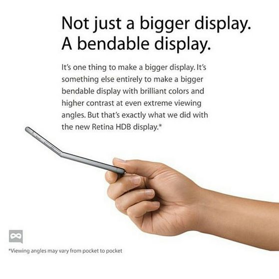 1411633850_iphone-6-bendgate-1.jpg