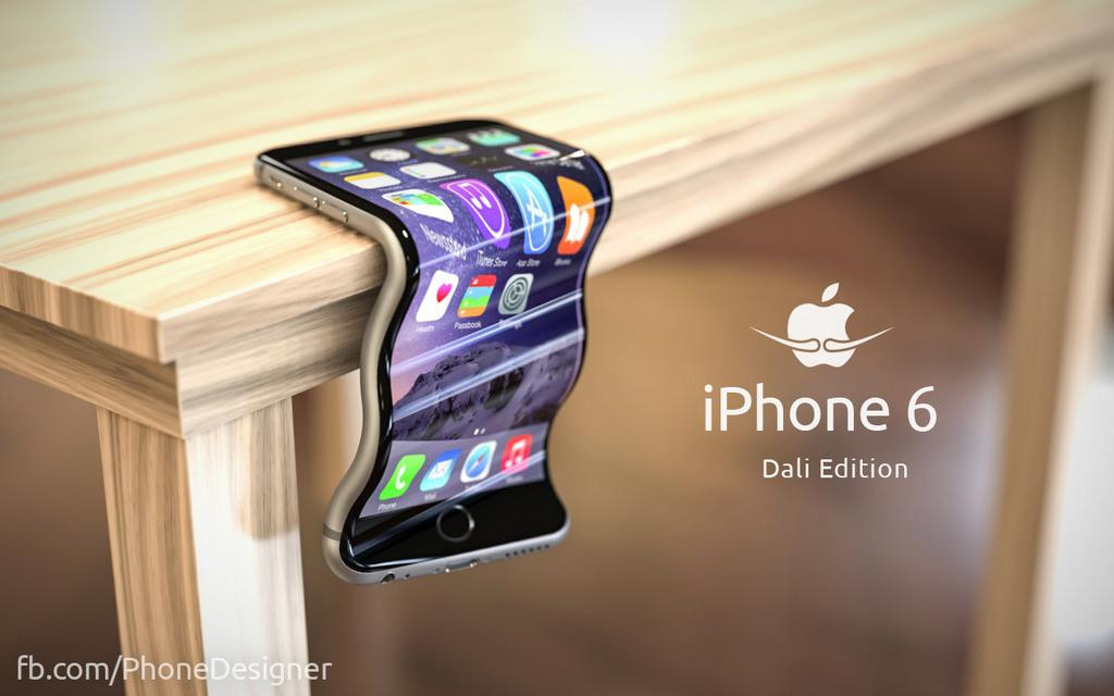 1411633857_iphone-6-bendgate-2.jpg