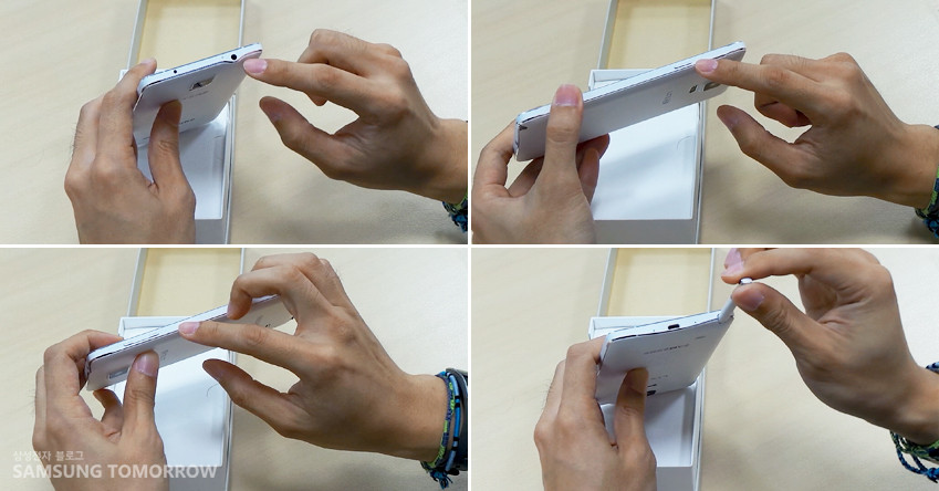 1411727421_samsung-galaxy-note-4-unboxing-3.jpg
