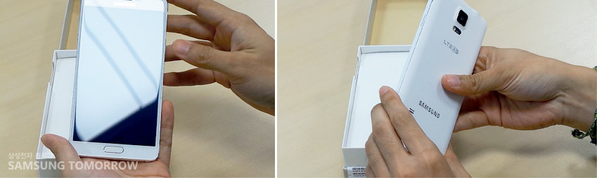 1411727435_samsung-galaxy-note-4-unboxing-5.jpg
