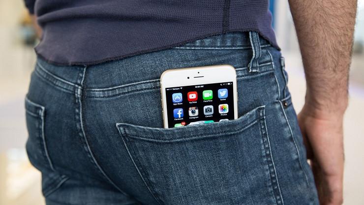 1411729387_iphone6plus-bukulmesi-onlenebilir-mi-mobilcadde-basin-bulteni-6.jpg