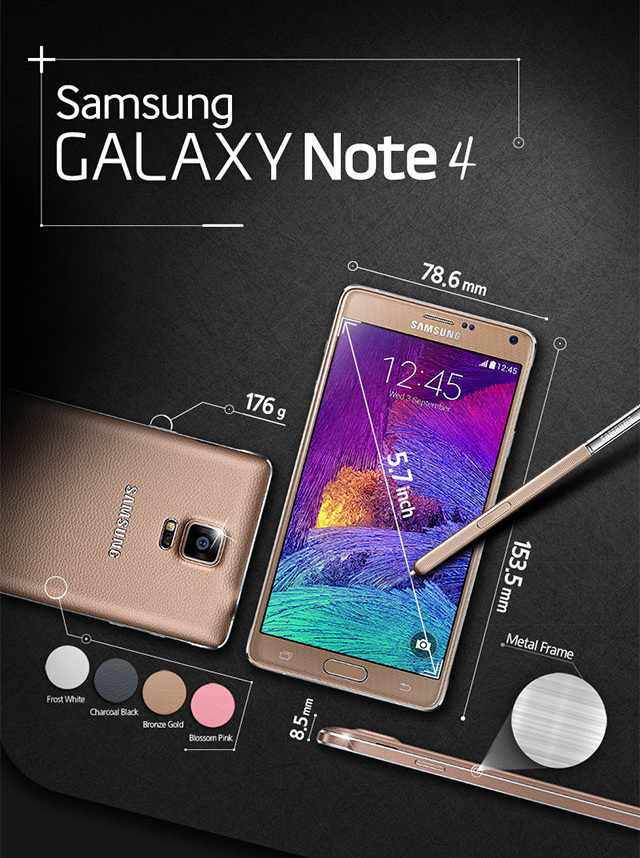 1411732403_samsung-releases-an-infographic-about-its-galaxy-note-4.jpg