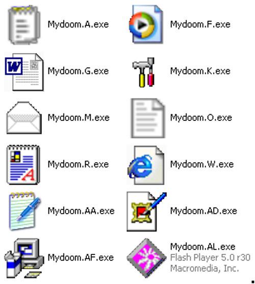 1411761574_mydoom.jpg