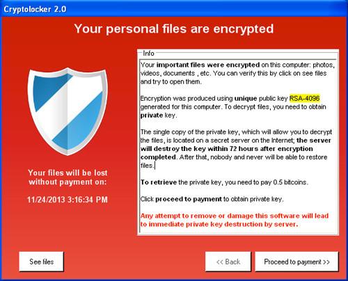 1411761611_cryptolocker.jpg