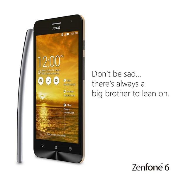 1411798522_asus-iphone-bending-02.jpg