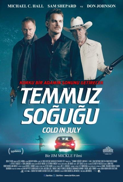 1411811546_temmuz-sogugu-cold-in-july-2014-indirmeden-film-izle-afis-resim-picture-movie-poster.jpg
