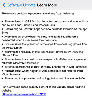 1411826439_ios-8-0-2-release-notes.jpg