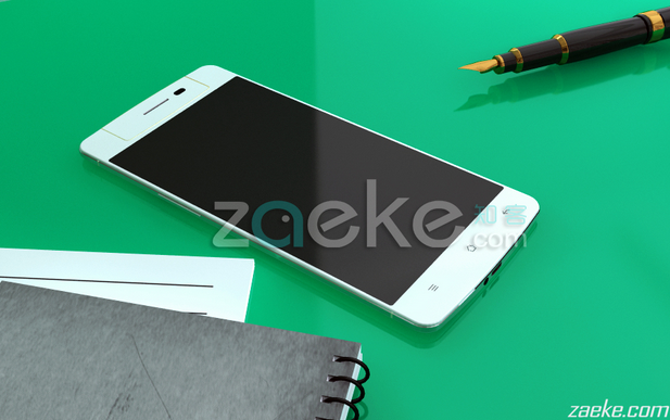 1411878671_two-renders-of-the-oppo-n3-surface.jpg