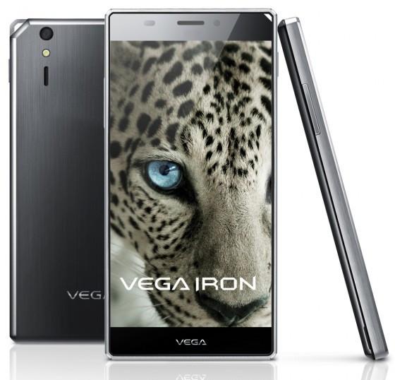 1411885028_pantech-vega-iron-e1366291482768.jpg
