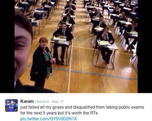 1411924435_exam-selfie.jpg