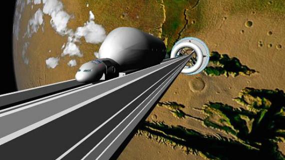 1411981425_space-elevator-570.jpg
