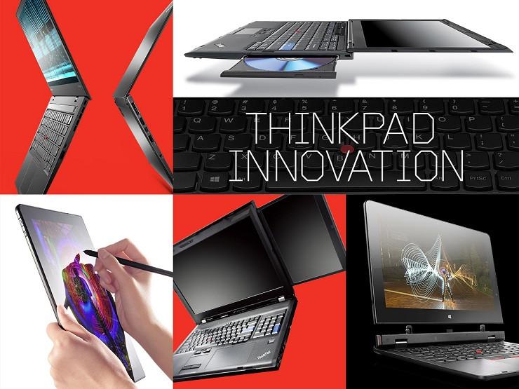 1411986067_2014-09-29thinkpad-innovation.jpg