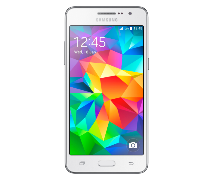 1412100516_samsung-galaxy-grand-prime-official-images.jpg