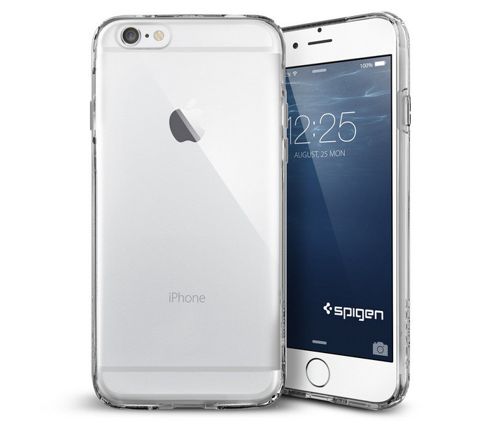 1412103127_spigen-case-capsule-for-iphone-6.jpg