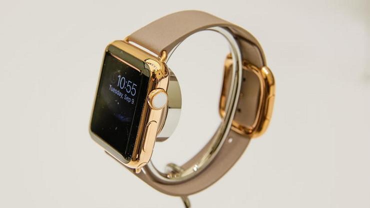 1412145497_apple-event-apple-watch-edition-5597.jpg