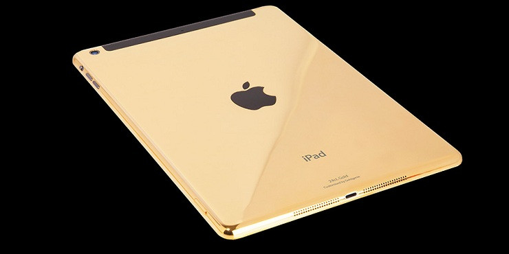 1412147967_ipad-air-slidegold2.jpg