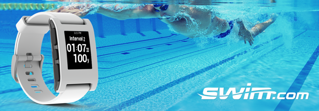 1412151726_useful-apps-from-swim.com-and-misfit-keep-track-of-your-swimming-and-your-sleeping-nbsp.jpg