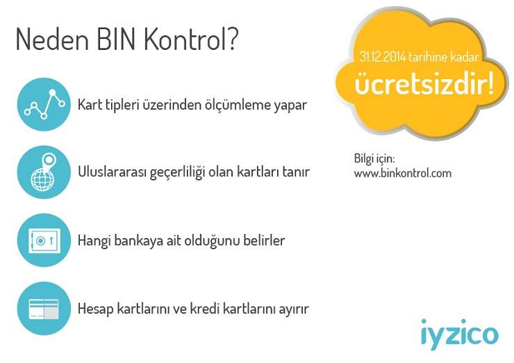 1412162366_bin-kontrol.jpg