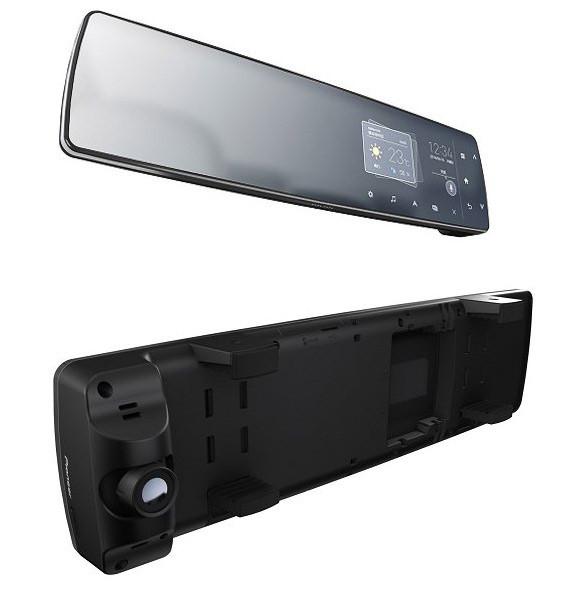 1412165310_pioneer-rearview-mirror-telematics-unit.jpg
