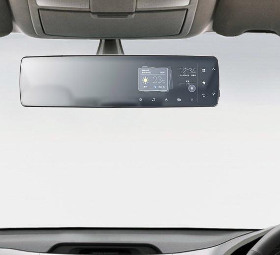 1412165456_pioneer-rearview-mirror-telematics-unit-1.jpg