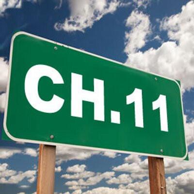 1412661284_ch11-sign400x400.jpg