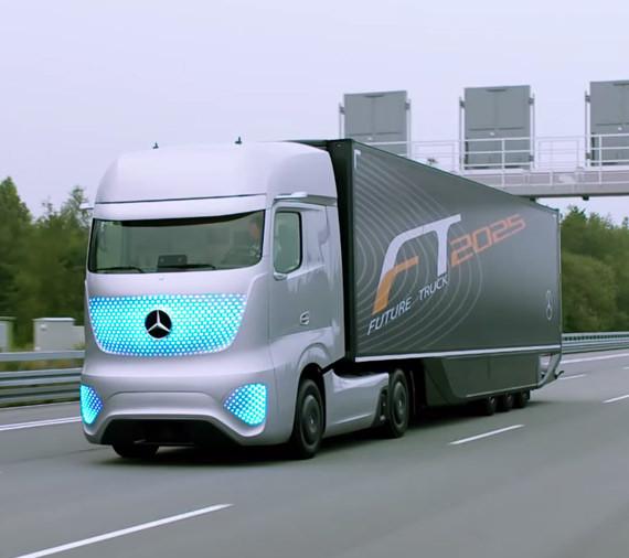 1412766795_mercedes-benz-future-truck-2025-1.jpg