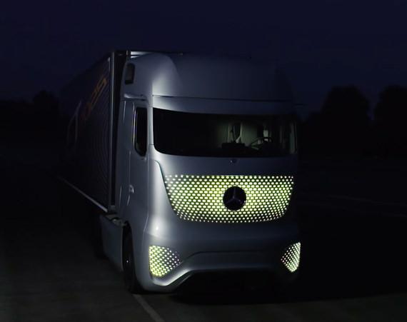 1412766830_mercedes-benz-future-truck-2025-4.jpg