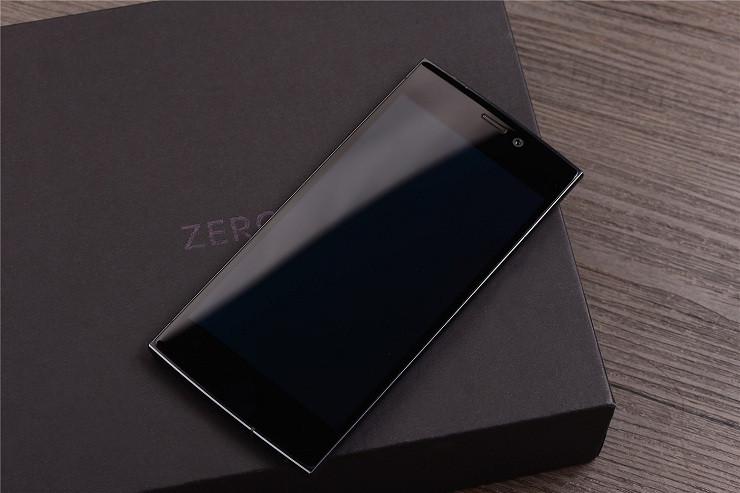 1412767723_umi-zero-8.jpg