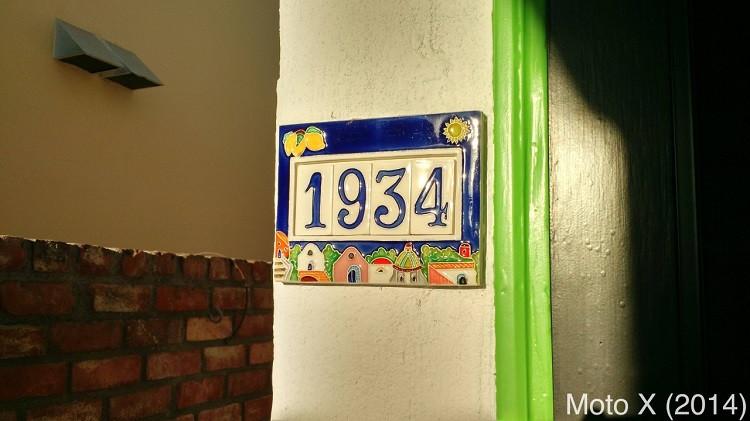 1412794865_3.jpg
