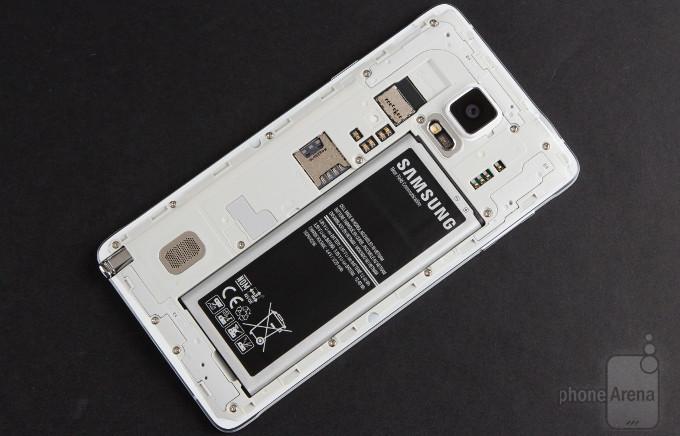 1412945349_samsung-galaxy-note-4-battery-life-test-header.jpg