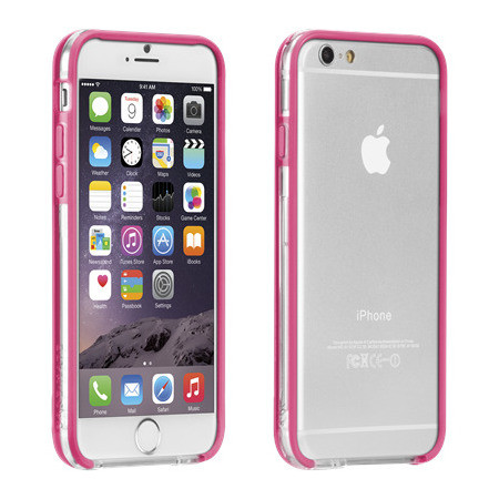 1412949002_case-mate-tough-frame-case-for-iphone-6.jpg