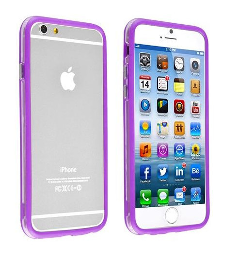 1412949016_insten-clearpurple-bumper-case-for-iphone-6.jpg