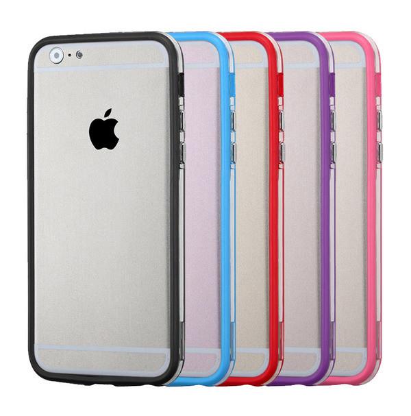 1412949024_mybat-iphone-6-bumper-case.jpg