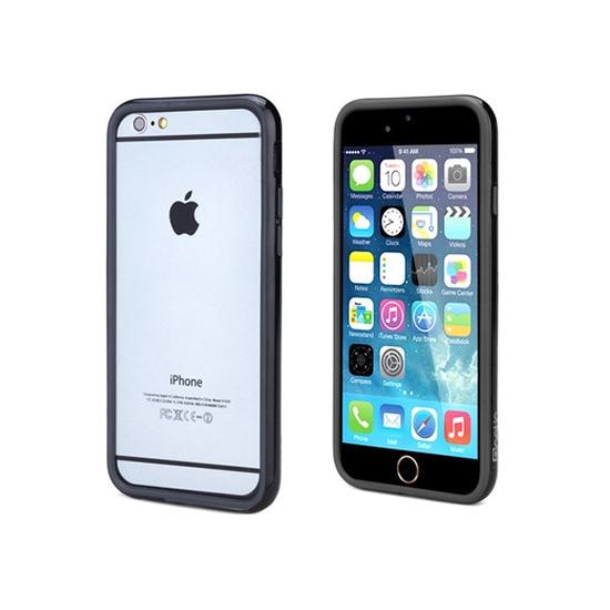 1412949046_poetic-borderline-iphone-6-bumper.jpg