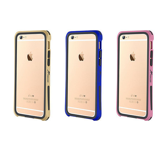 1412949056_roocase-ultra-slim-fit-for-iphone-6.jpg