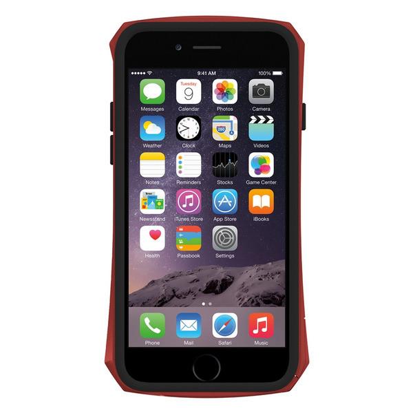 1412949065_seidio-tetra-bumper-for-iphone-6.jpg
