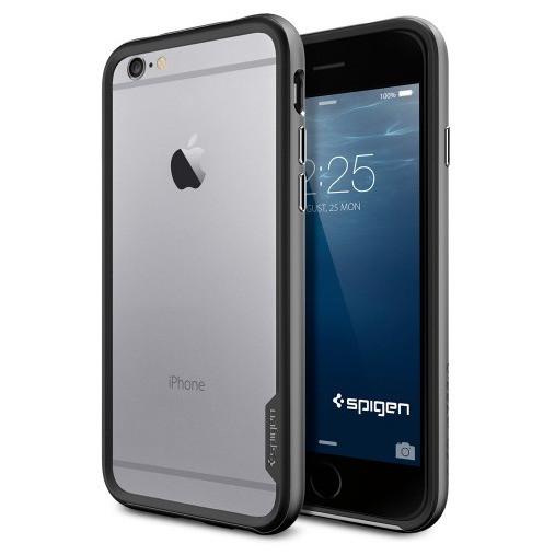 1412949072_spigen-neo-hybrid-ex-case-for-iphone-6.jpg