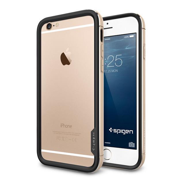 1412949078_spigen-neo-hybrid-ex-metal-case-for-iphone-6.jpg